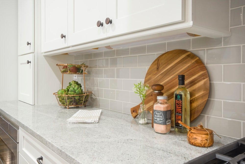 Kitchen Countertop Trends 2020.Guide Most Popular Kitchen Remodeling Trends In 2019 Going