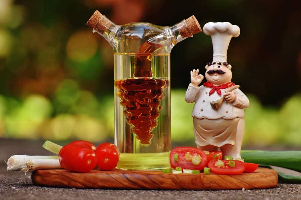 Kitchen Chef Decorations Décor Ideas For Your