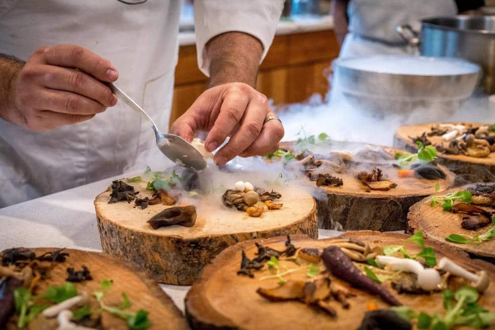 Kitchen Chef Decorations: Décor ideas for your kitchen