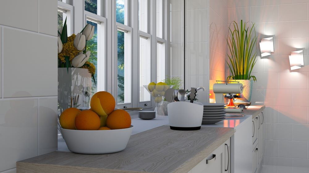 7 Best Kitchen Countertops Ideas On A Budget Mastering Kitchens